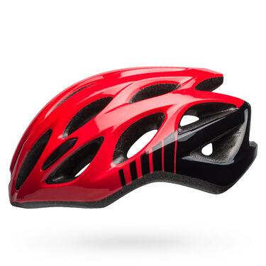 Bell Draft Adult Bike Helmet