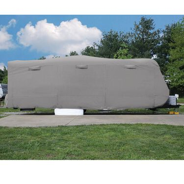 Elements Premium All-Climate RV Cover
