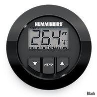 Humminbird HDR 650 Depth Gauge