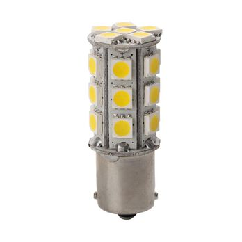 Starlights Revolution 1156 LED Replacement Light Bulb - 2 Pack