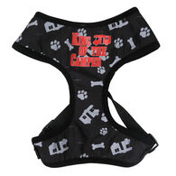 Camping King Pet Harness, Small/Medium