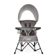 Baby Delight Go With Me Jubilee Portable Chair
