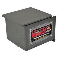 MegaHitch Lock Coupler Vault Pro Combo Kit