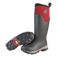Muck Women's Arctic Ice Series Extreme Conditions Tall Rubber Winter Boot