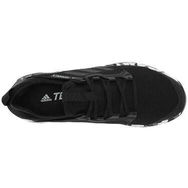 Adidas Women's Terrex Speed Low Trail Running Shoe