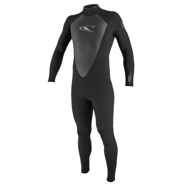 O'Neill Men's Hammer Full Wetsuit