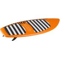 Ronix Marsh Mellow Thrasher Wakesurfer