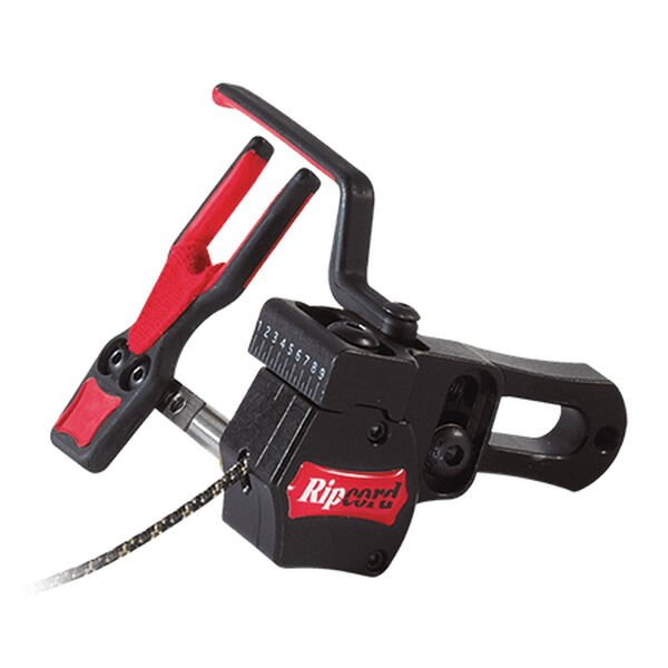 Ripcord Cod Red Arrow Rest
