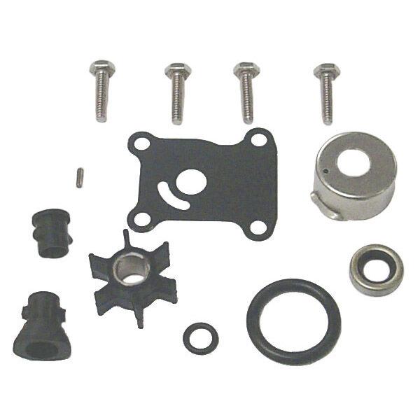 Sierra Water Pump Kit For OMC Engine, Sierra Part #18-3400