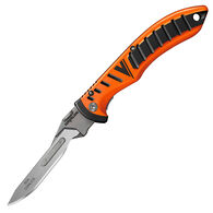 Havalon Forge Folding Knife