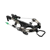 CenterPoint Pulse 425 Crossbow