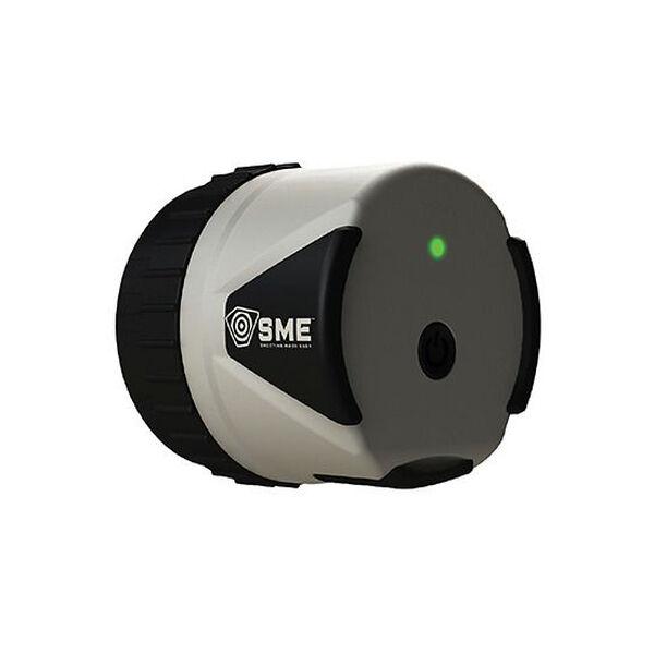 SME Wifi Spotting Scope Camera SME-SCPCAM