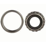 Sierra Tapered Roller Bearing For Mercury Marine Engine Sierra Part #18-1193