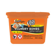 Dead Down Wind Laundry Bombs, 18 ct.