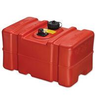 Scepter Portable 12-Gallon Fuel Tank (Tall)