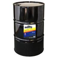 Sierra 25W-40 Oil For Mercruiser Engine, Sierra Part #18-9440-7P