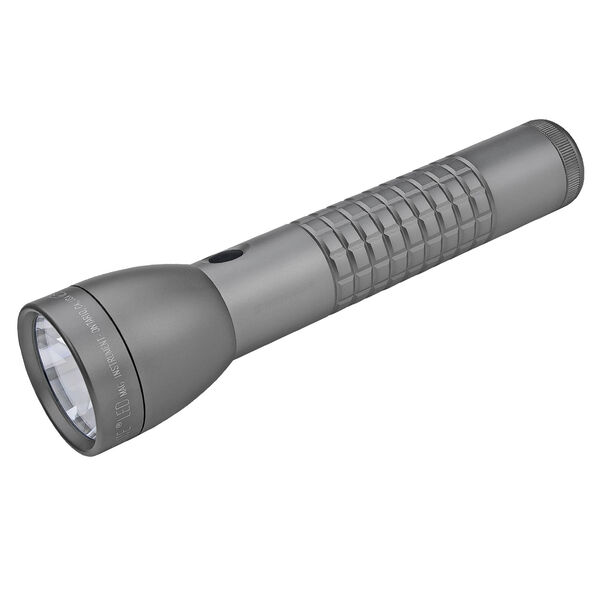 Maglite ML300LX2 LED Flashlight