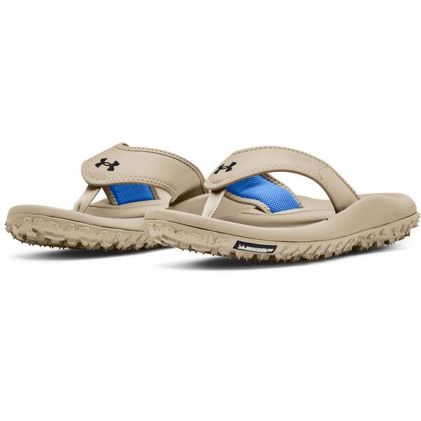 Under Armour Men's Fat Tire T Sandals
