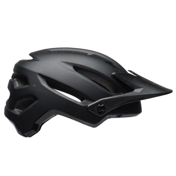 Bell 4Forty MIPS-Equipped Adult Bike Helmet