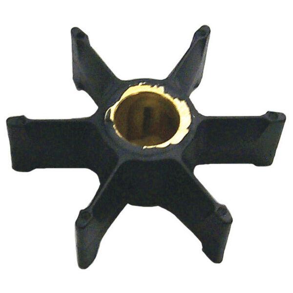 Sierra Impeller For OMC Engine, Sierra Part #18-3368