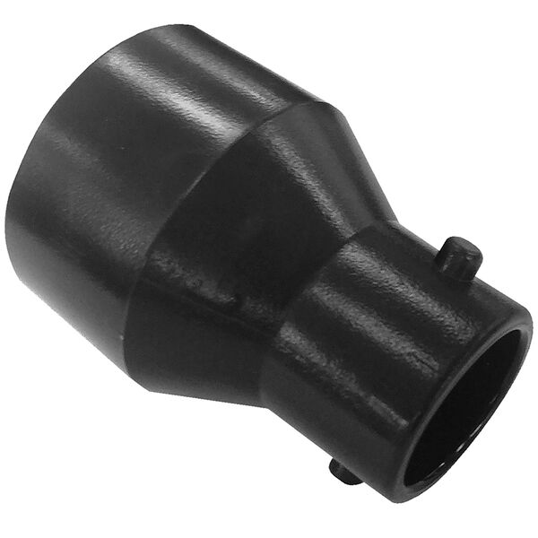 Overton's Air Pump Nozzle / Adapter For Lightning Valve