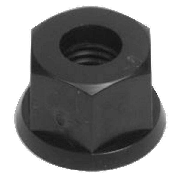 Quicksilver Z Prop Nuts, 2-Pack