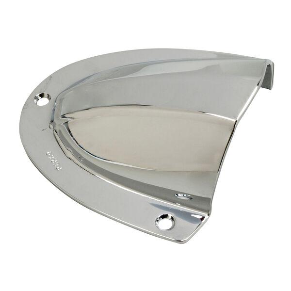 Perko Clam Shell Ventilator