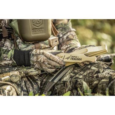 Hunters Specialties Triple Trauma Adjustable Box Call