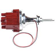 Sierra Electronic Distributor For Chrysler Engine, Sierra Part #18-5478