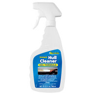 Star brite Hull Cleaner Spray Gel, 32 oz.