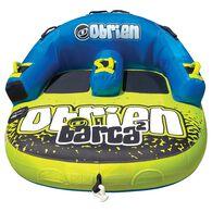 O'Brien Barca 2-Person Towable Tube