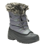 Itasca Women's Vixen Insulated Winter Boot