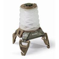 Helix Lantern