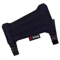 "PSE 6"" Black Armguard"