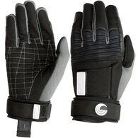 Connelly Team Waterski Glove