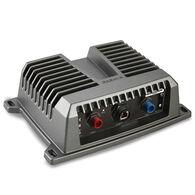 Garmin GSD 24 Digital Black Box Network Sounder