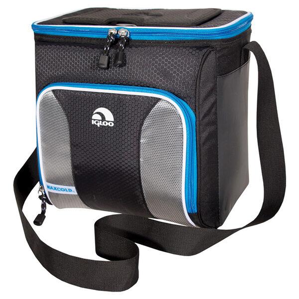 Igloo MaxCold Hard Liner 12-Can Cooler Bag