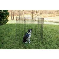 Pet Fence Wire 8-Pack