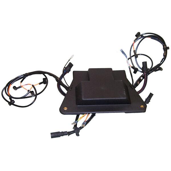 Sierra Power Pack For OMC Engine, Sierra Part #18-5773