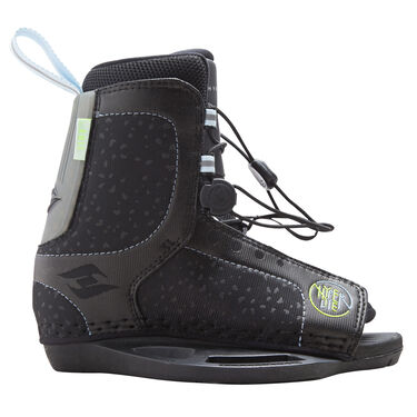 Hyperlite Girl's Jinx Wakeboard Bindings