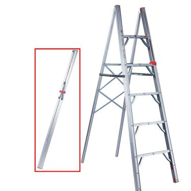 6' Compact Folding Step Ladder