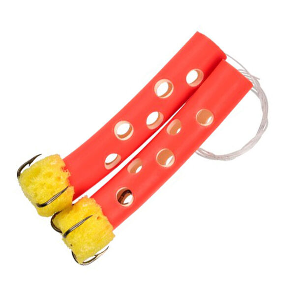 Magic Hog Wild Bait Holder