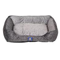 "Cuddler Pet Bed, 30"" x 24"""