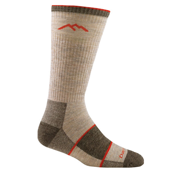 Darn Tough Men's Hiker Boot Full Cushion Sock
