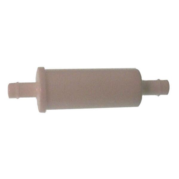 Sierra Fuel Filter For Mercury Marine Engine, Sierra Part #18-7831