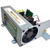 PowerMax 55 Amp MBA 3 Stage Converter
