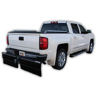 "Towtector Premium Adjustable Up To 24"", 2008-Up Duramax Diesel"