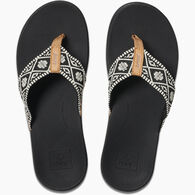 Reef Women's Ortho-Bounce Sandal