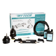 UFlex HYTECH 1T Hydraulic Steering Kit With Tilt, Up To 150 HP