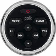 Polk Marine Wired Remote Control